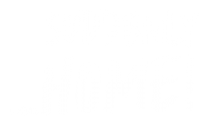 Suddenly Home